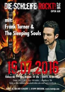 die-schleife-rockt-2016-tante-ju-open-air-frank-turner-the-sleeping-souls