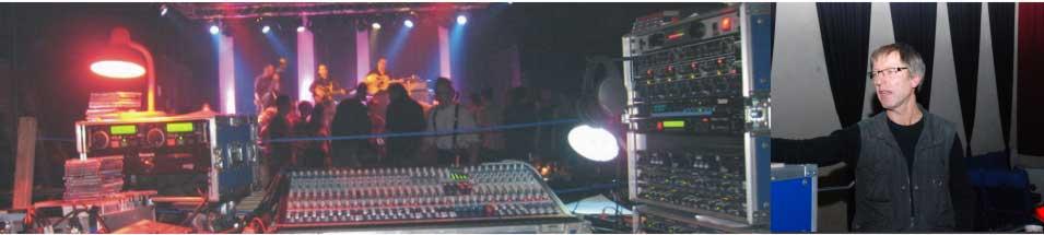 Tante JU Dresden | Der LIVE! Club in Dresden