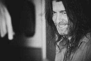 Tino Standhaft (D) & Band spielen Songs von Eric Clapton | Club Tante JU, Dresden | Konzert