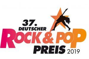 deutscher-rock-pop-preis-slowhand-eric-clapton